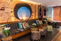 Hôtel Marrakech New York