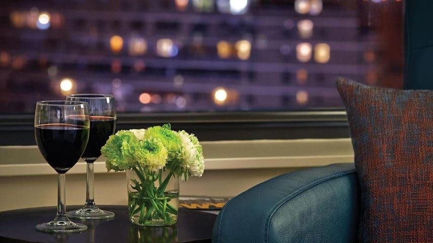 Shelburne NYC An Affinia Hotel