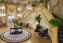 The Pierre A Taj Hotel New York