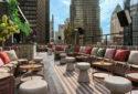 1 Dream Midtown Hotel