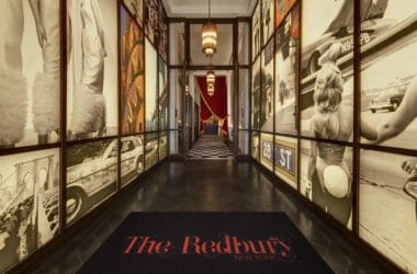 1 The Redbury New York