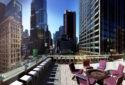 1 Novotel New York Times Square